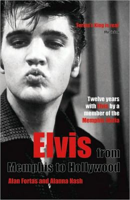 Elvis: From Memphis to Hollywood