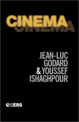 Cinema: The Archaeology of Film and the Memory of a Century (Talking Images Series)