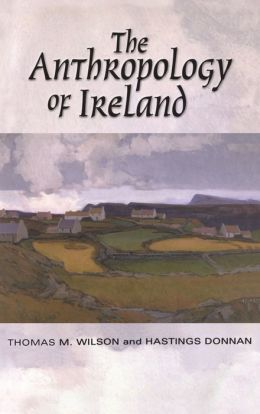 Anthropology of Ireland