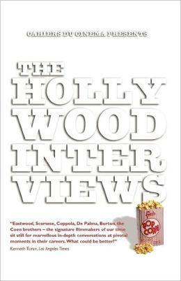 Hollywood Interviews