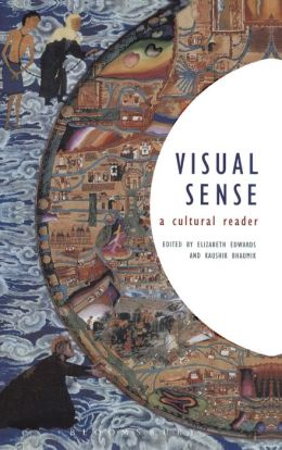 Visual Sense: A Cultural Reader