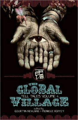 The Global Village: Tell Tales Volume 4