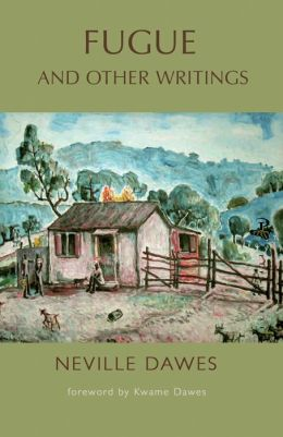 Fugue and Other Writings