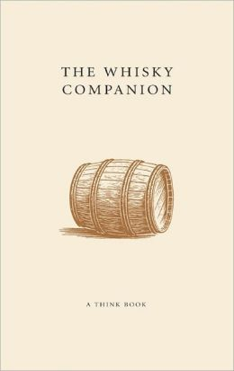 The Whisky Companion