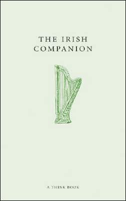 The Irish Companion