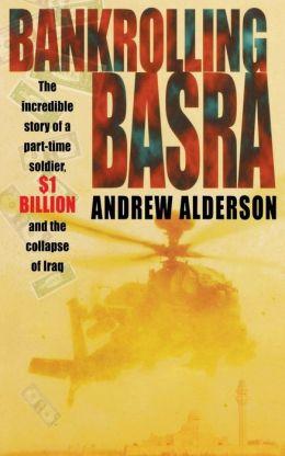 Bankrolling Basra
