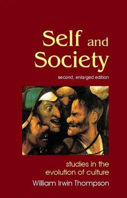 Self & Society