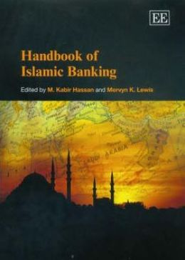 The Handbook of Islamic Banking