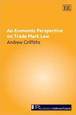 An Economic Perspective on Trade Mark Law