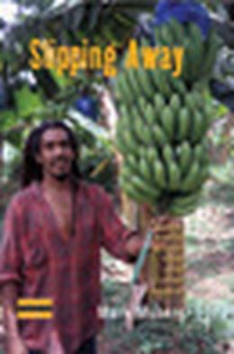 Slipping Away: Banana Politics and Fair Trade in the Eastern Caribbean