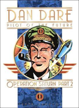 Operation Saturn