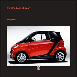 Little Book of Smart