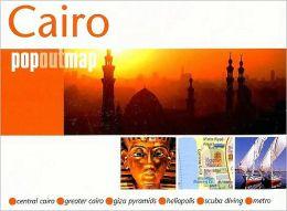 Cairo Popoutmap