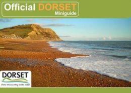 Official Dorset Miniguide