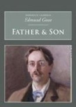Father & Son: A Study of Two Temperaments