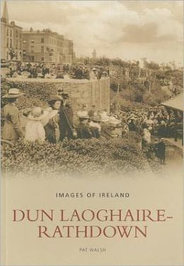 Images of Dun-Laoghaire-Rathdown