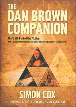 Dan Brown Companion