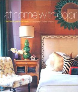 At Home with Color