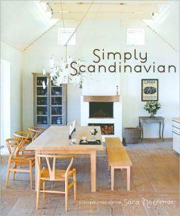 Simply Scandinavian