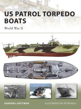 america enters world war ii peter darman pdf