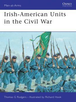 Irish-American Units in the Civil War