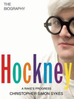 Hockney: The Biography