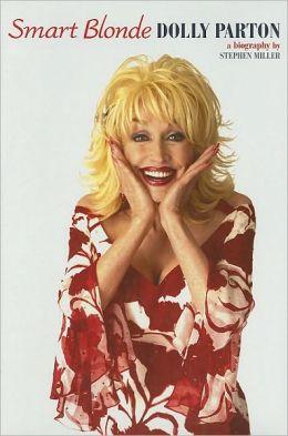 Smart Blonde: Dolly Parton