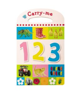 Carry-Me 123