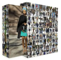 The Sartorialist: Closer: (Limited Edition)