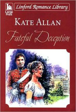 Fateful Deception
