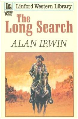 The Long Search