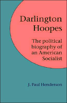 Darlington Hoopes