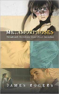 Metamorphoses: Troubled Children Over Four Decades