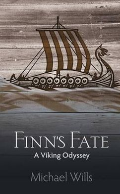 Finn's Fate. Michael Wills