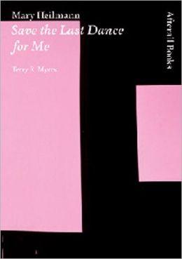 Mary Heilmann: Save the Last Dance for Me