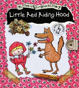 Little Red Riding Hood's Diary