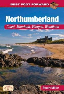Best Foot Forward in Northumberland