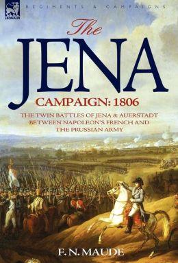 The Jena Campaign