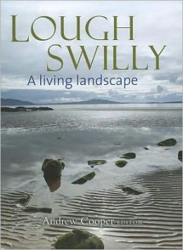 Lough Swilly: A Living Landscape