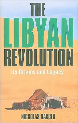 The Libyan Revolution
