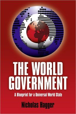 The World Government