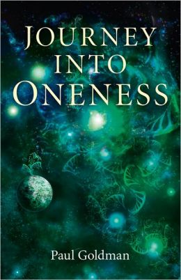 Journey Into Oneness