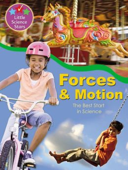 Forces & Motion: The Best Start in Science