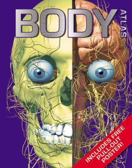 Body Atlas