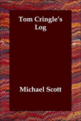 Tom Cringle's Log