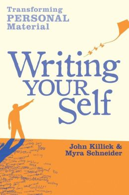Writing Your Self