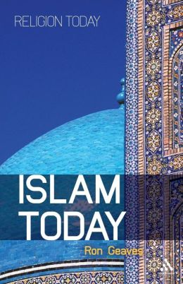 Islam Today: An Introduction
