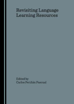 Revisiting Language Learning Resources