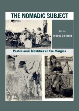Nomadic Subject