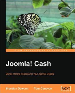 Joomla! Cash